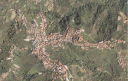 Altomonte(CS).png -