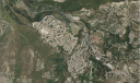 Gerace(RC).png -